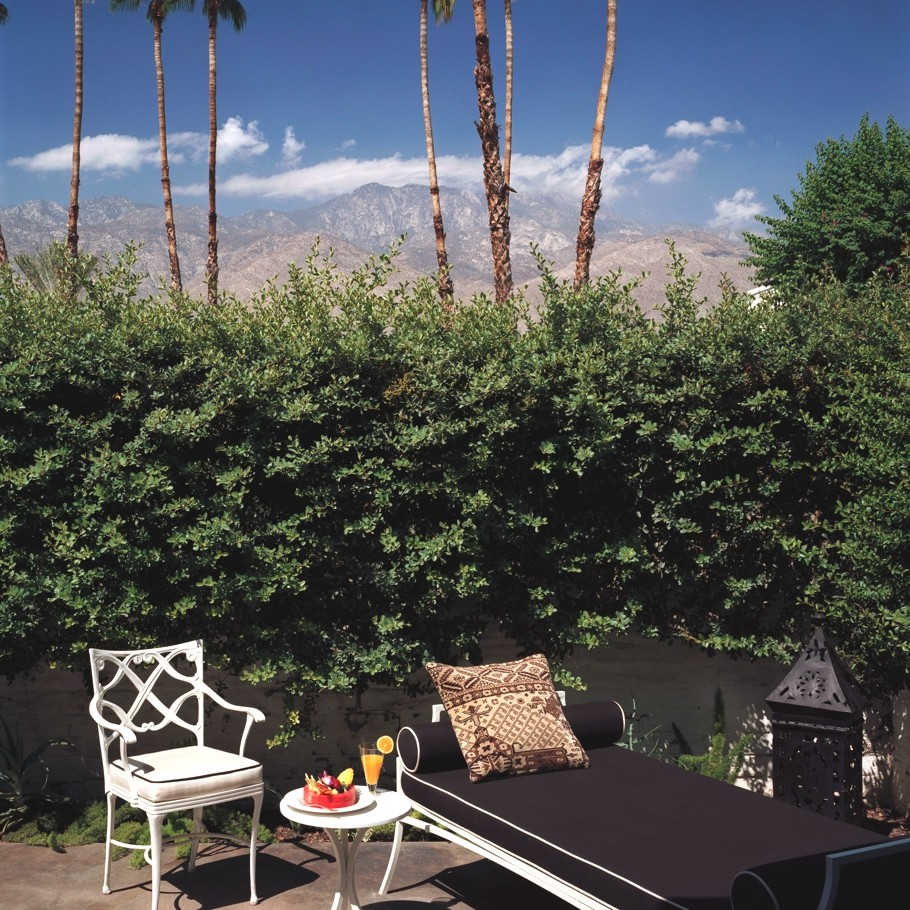 Luxury-Boutique-Hotel-The-Parker-Palm-Springs_17