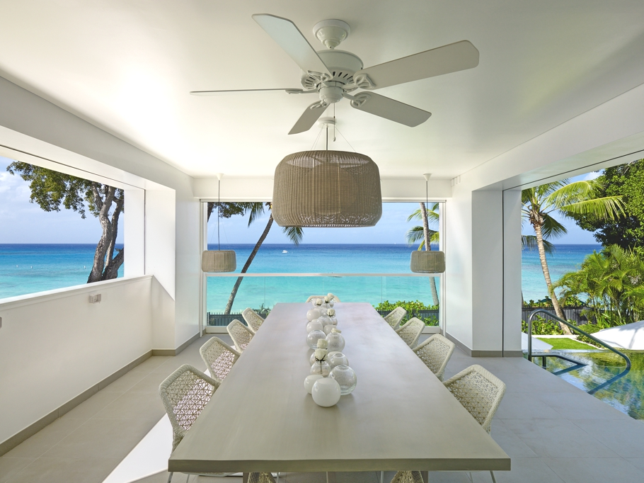 Luxury-Homes-Barbados-Kelly-Hoppen-Adelto-01
