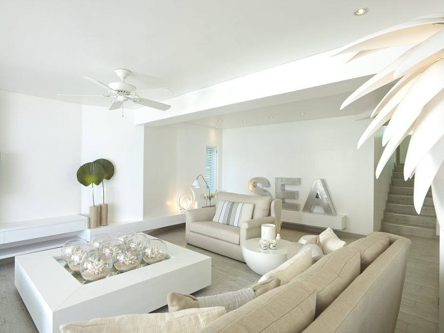 Luxury-Homes-Barbados-Kelly-Hoppen-Adelto-04
