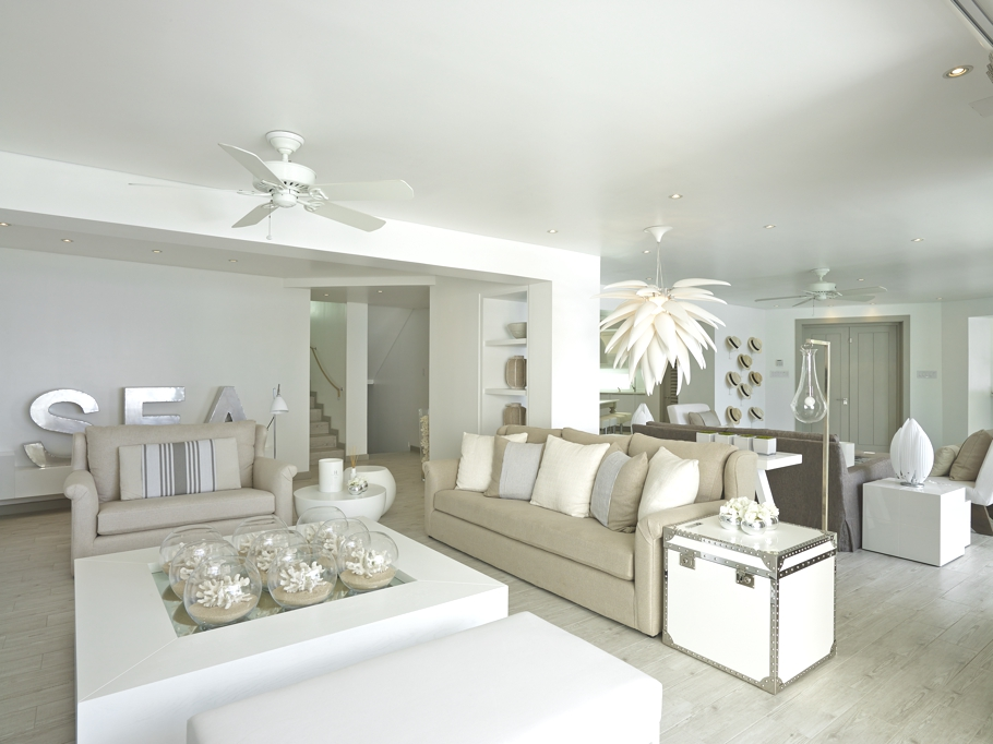Luxury-Homes-Barbados-Kelly-Hoppen-Adelto-05