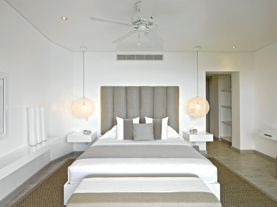 Luxury-Homes-Barbados-Kelly-Hoppen-Adelto-09