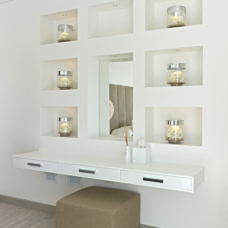 Luxury-Homes-Barbados-Kelly-Hoppen-Adelto-10