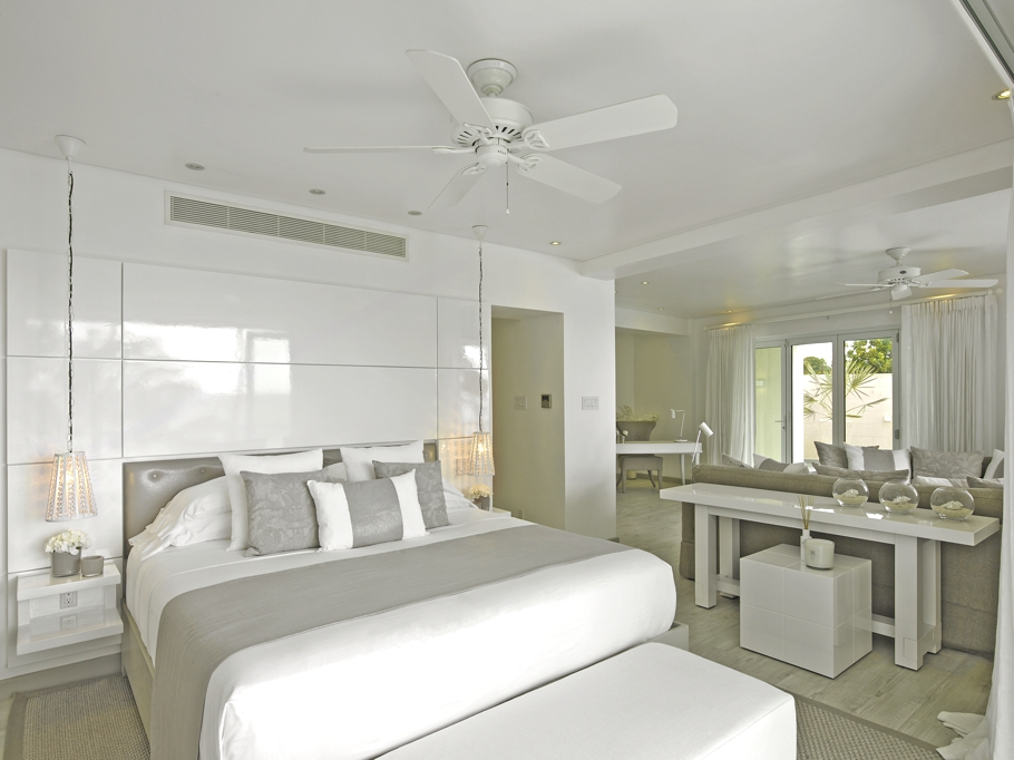 Luxury-Homes-Barbados-Kelly-Hoppen-Adelto-13