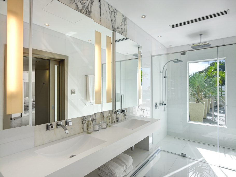 Luxury-Homes-Barbados-Kelly-Hoppen-Adelto-20