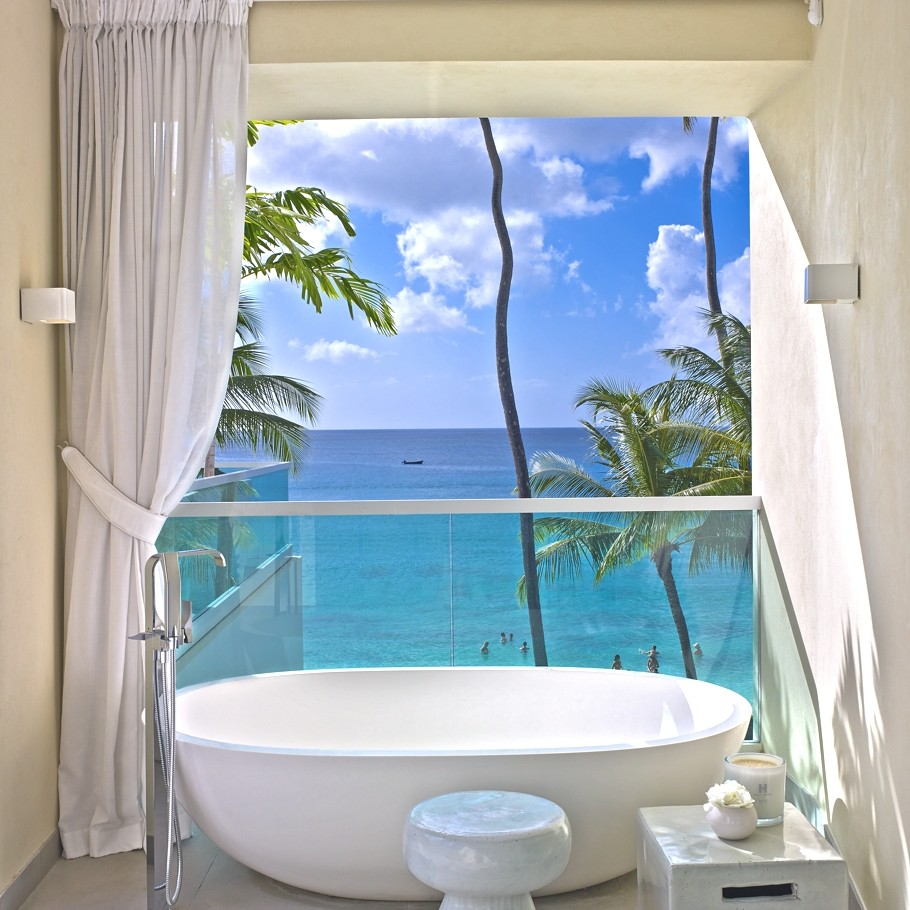Luxury-Homes-Barbados-Kelly-Hoppen-Adelto-21