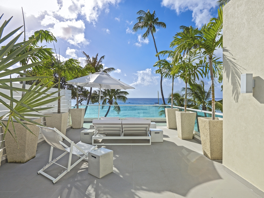 Luxury-Homes-Barbados-Kelly-Hoppen-Adelto-22