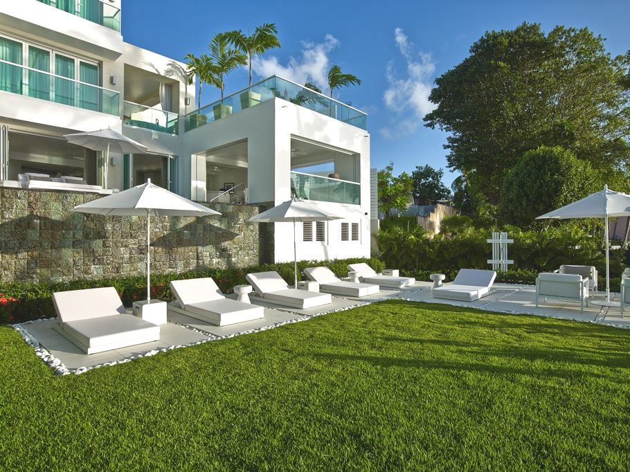 Luxury-Homes-Barbados-Kelly-Hoppen-Adelto-24