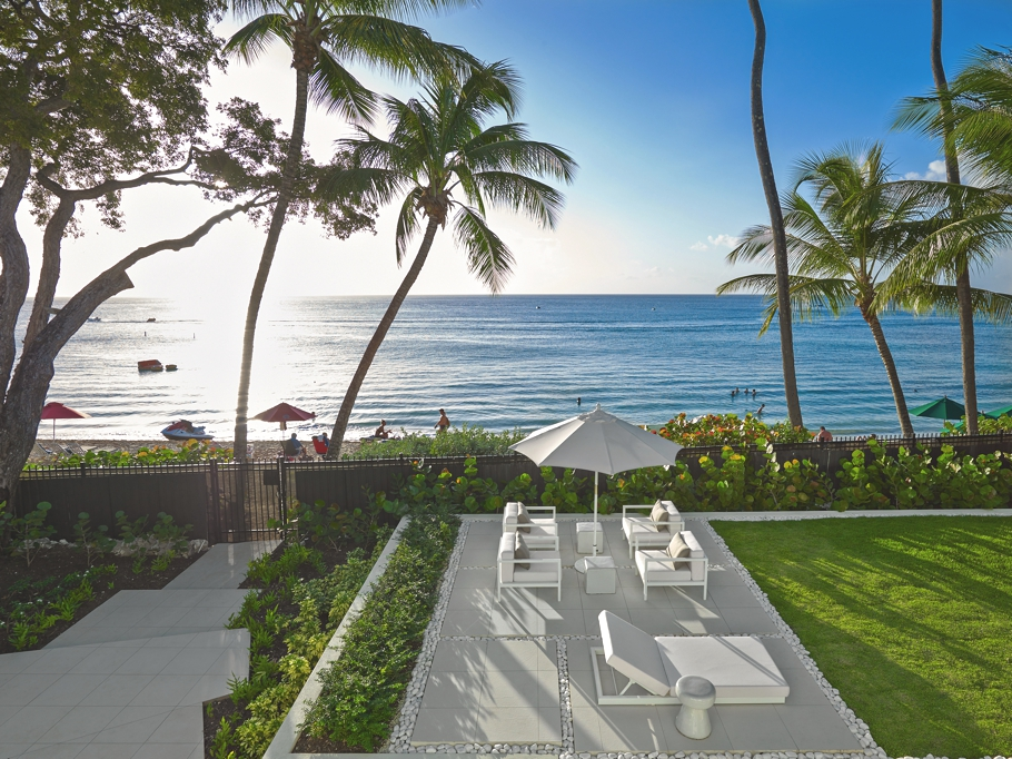 Luxury-Homes-Barbados-Kelly-Hoppen-Adelto-26