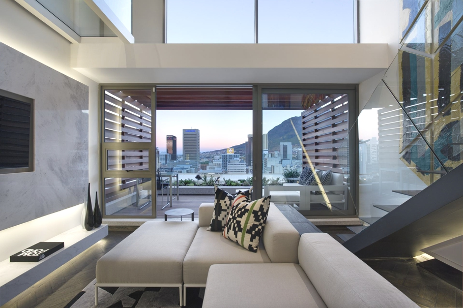Luxury-Homes-Cape-Town-Adelto-00