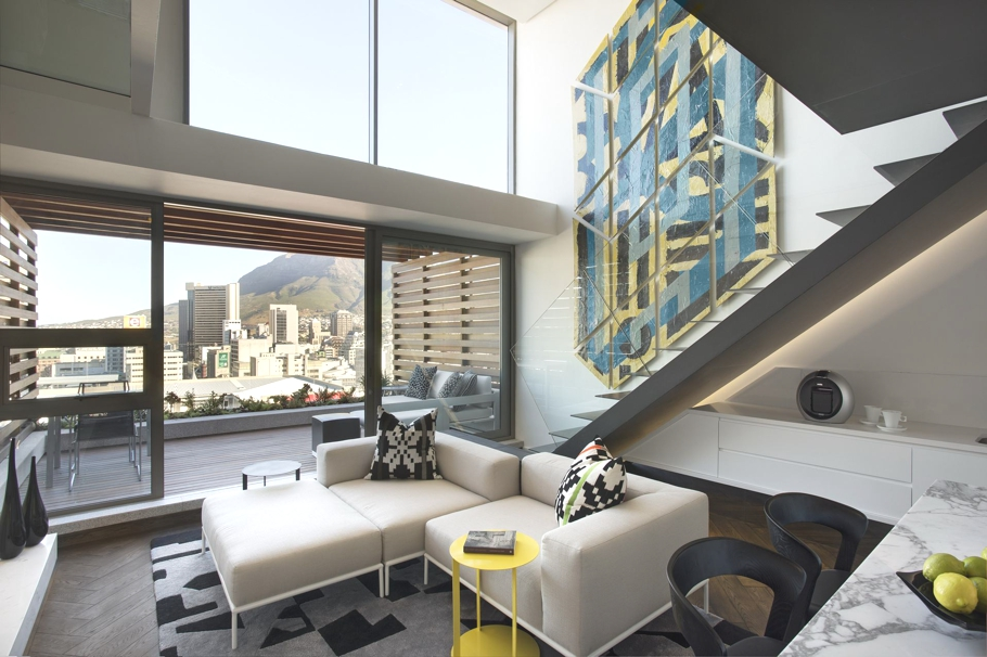Luxury-Homes-Cape-Town-Adelto-01