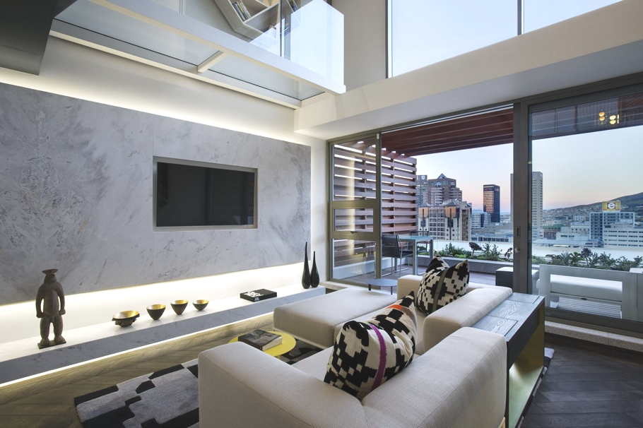 Luxury-Homes-Cape-Town-Adelto-02