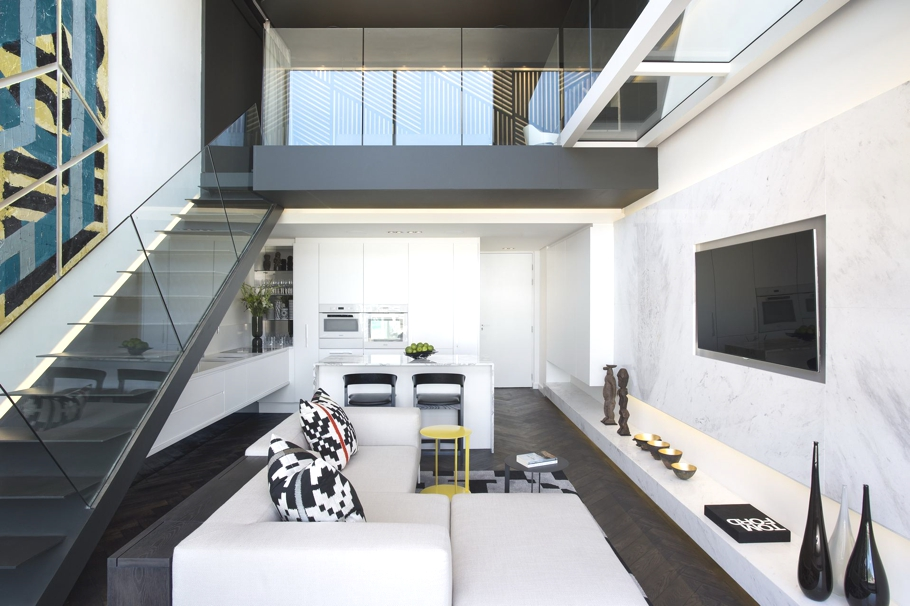 Luxury-Homes-Cape-Town-Adelto-03