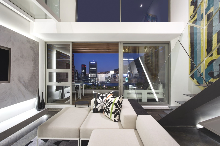 Luxury-Homes-Cape-Town-Adelto-07