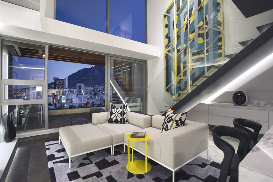 Luxury-Homes-Cape-Town-Adelto-08