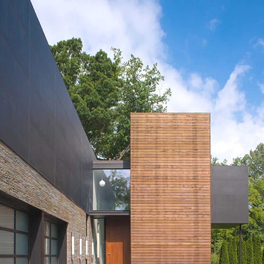 Luxury-Homes-Maryland-Adelto_02