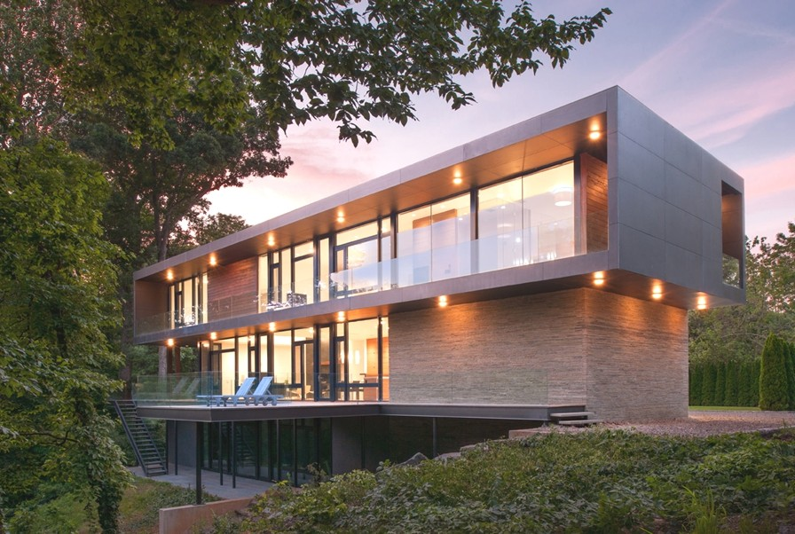 Luxury-Homes-Maryland-Adelto_19