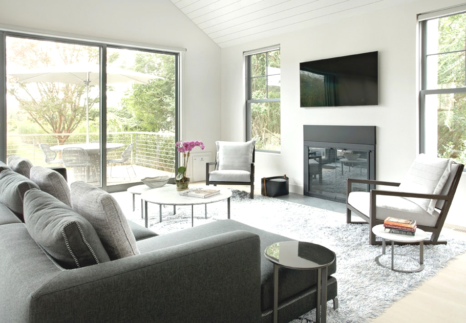 Luxury-Homes-New-South-Hampton-Adelto-01