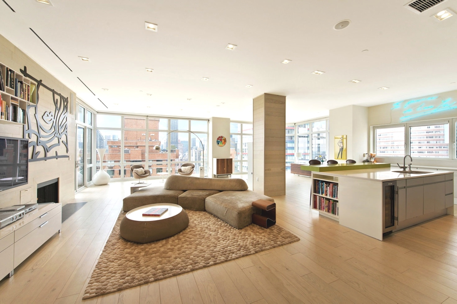 Luxury-Homes-New-York-Adelto_02