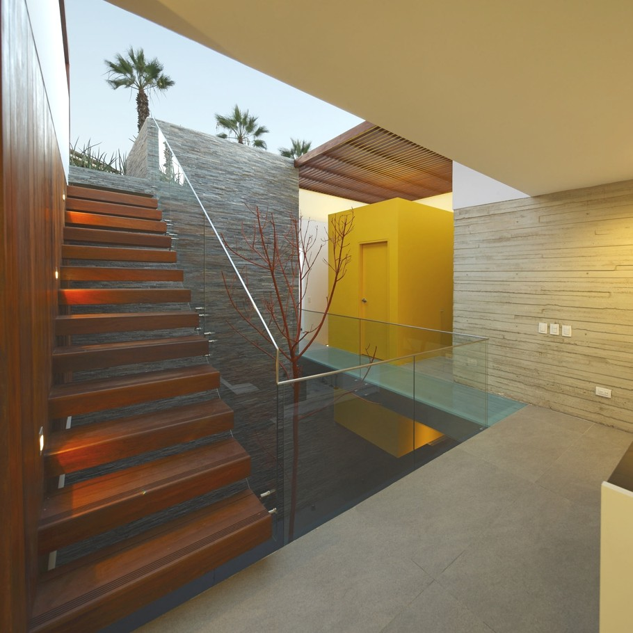 Luxury-Homes-Peru-Adelto-05