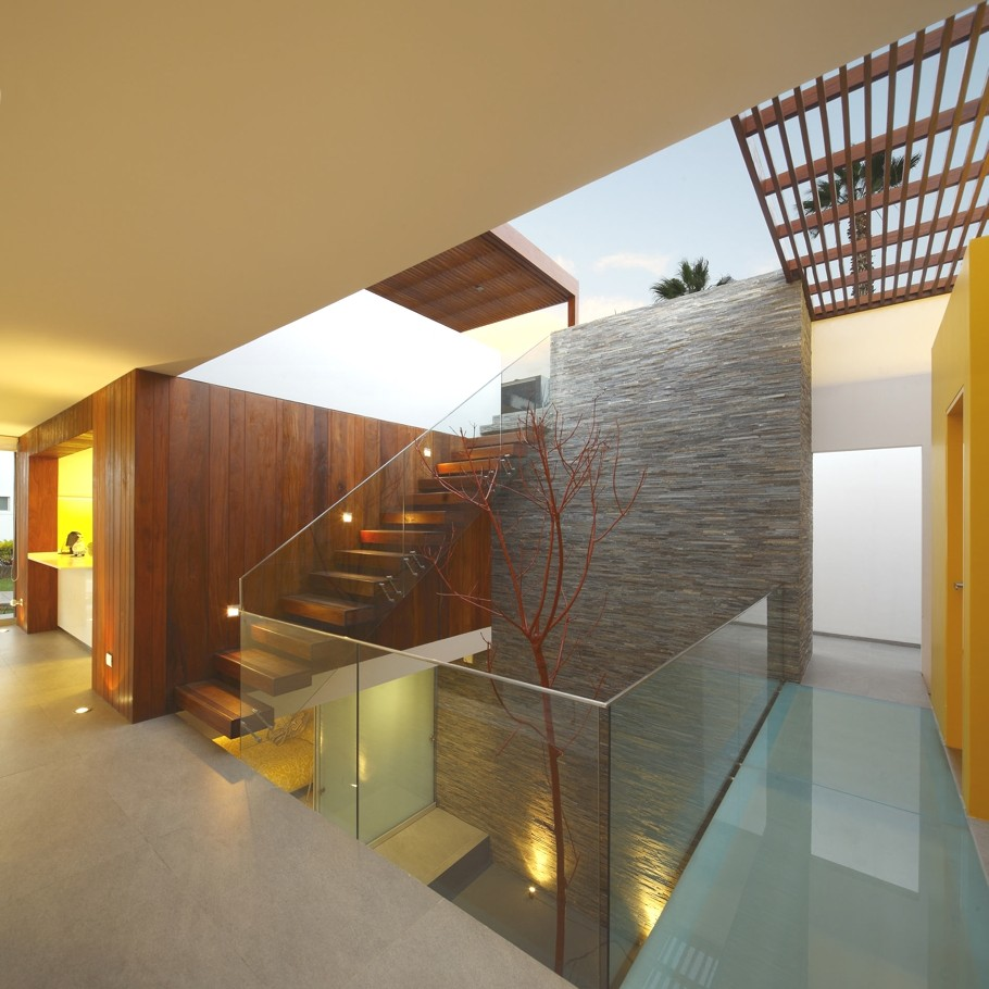 Luxury-Homes-Peru-Adelto-06