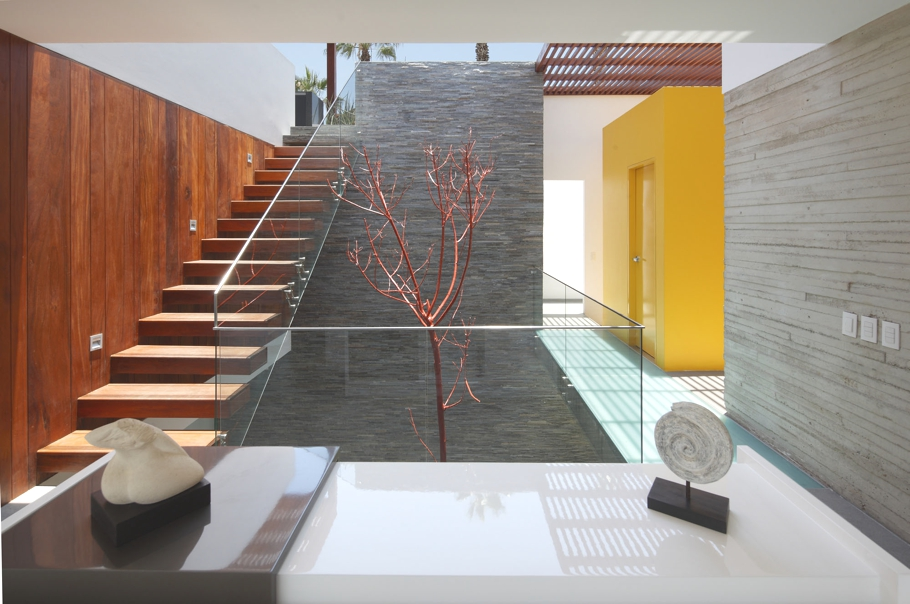Luxury-Homes-Peru-Adelto-08