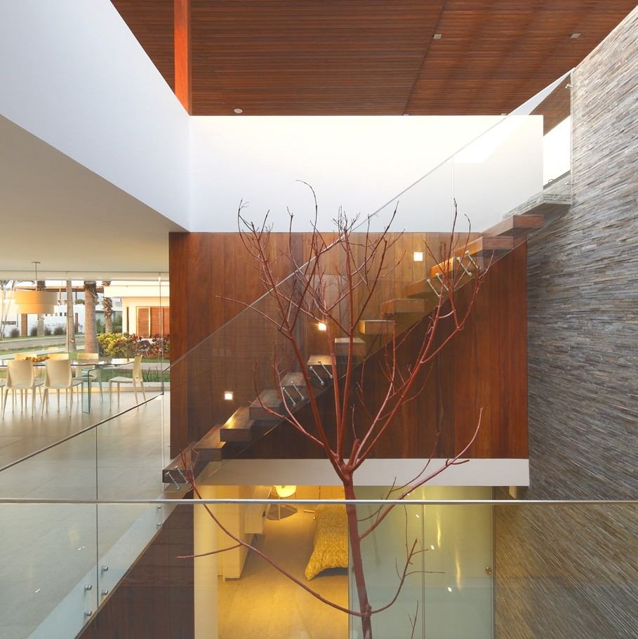 Luxury-Homes-Peru-Adelto-09