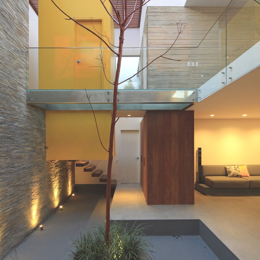 Luxury-Homes-Peru-Adelto-10