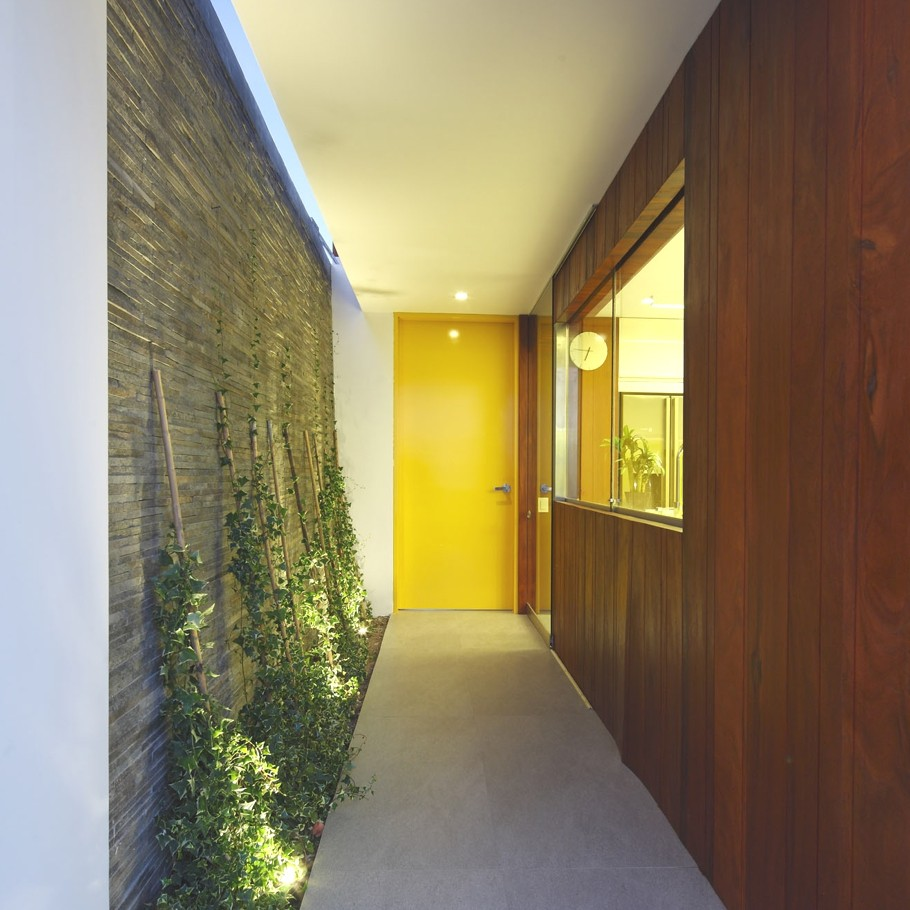 Luxury-Homes-Peru-Adelto-11