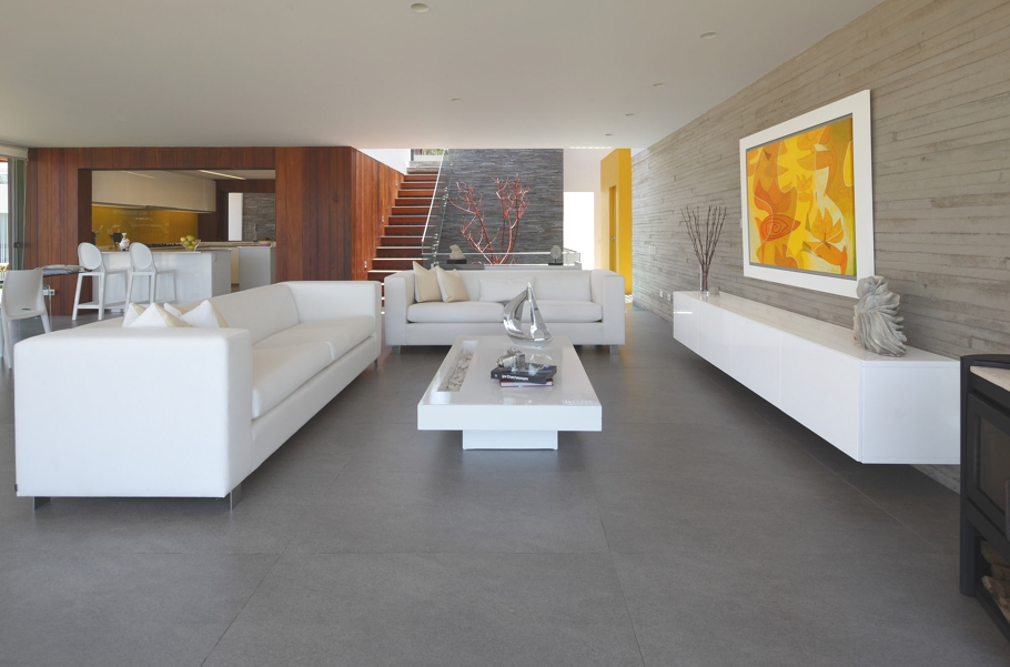 Luxury-Homes-Peru-Adelto-12