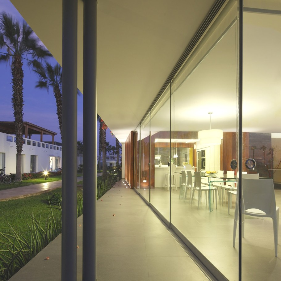 Luxury-Homes-Peru-Adelto-22
