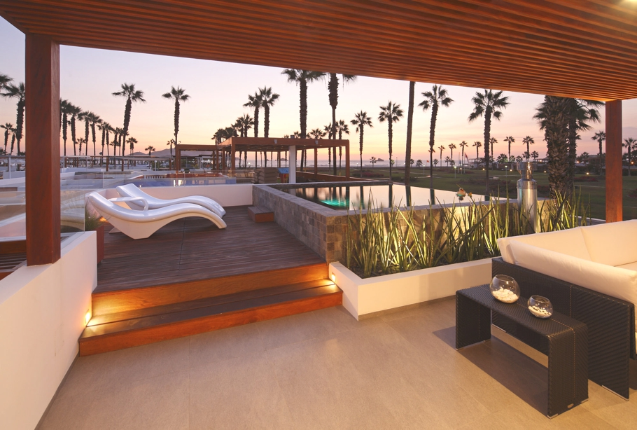 Luxury-Homes-Peru-Adelto-23