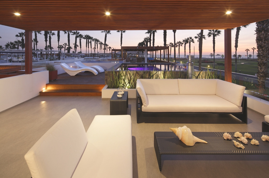 Luxury-Homes-Peru-Adelto-24
