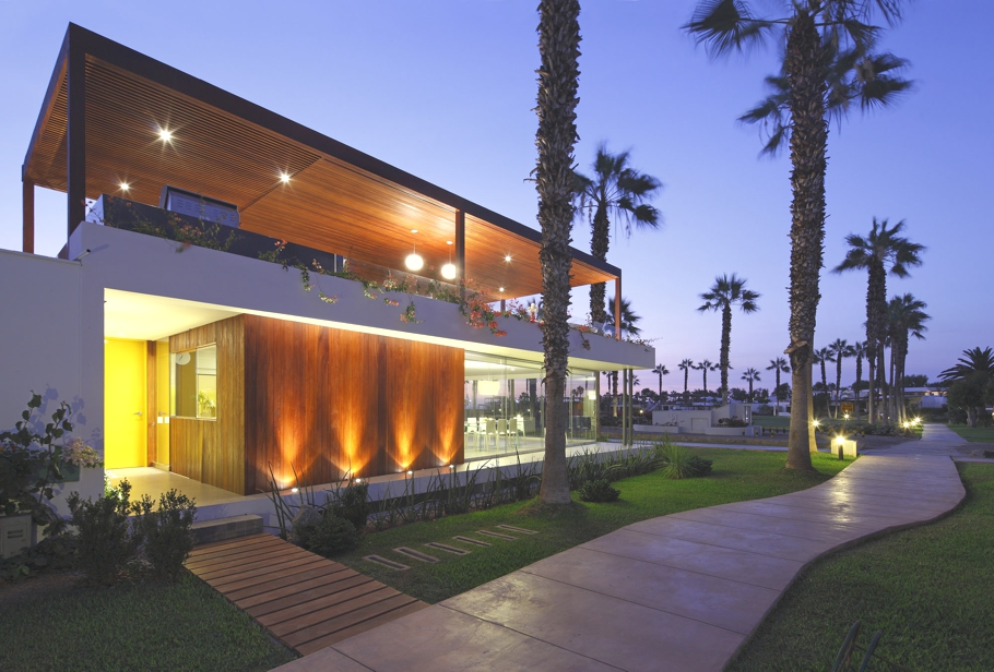 Luxury-Homes-Peru-Adelto-26