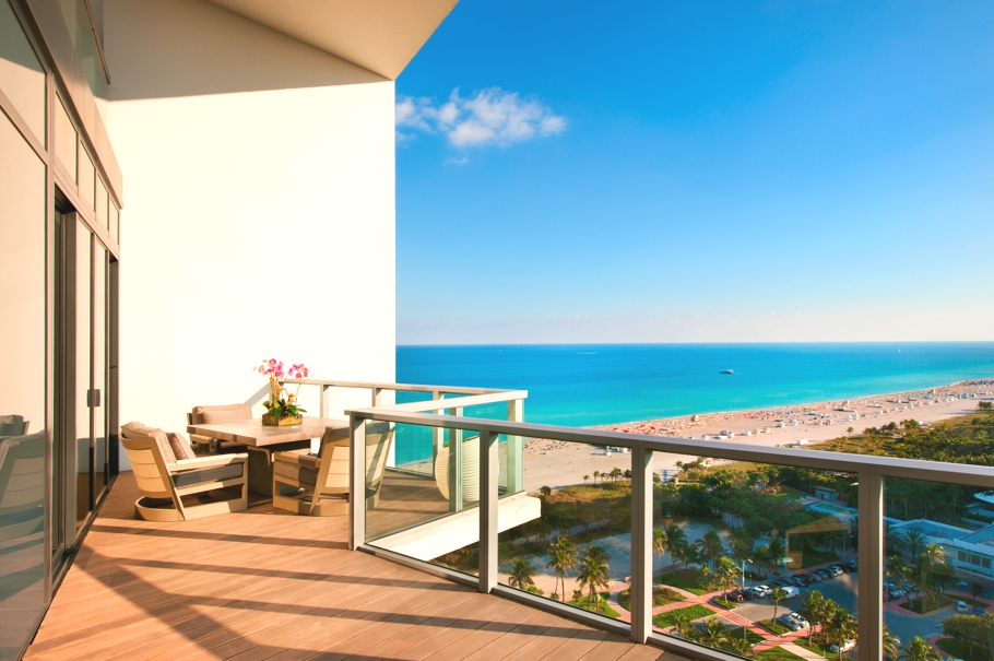 Luxury-Homes-South-Beach-Adelto-10