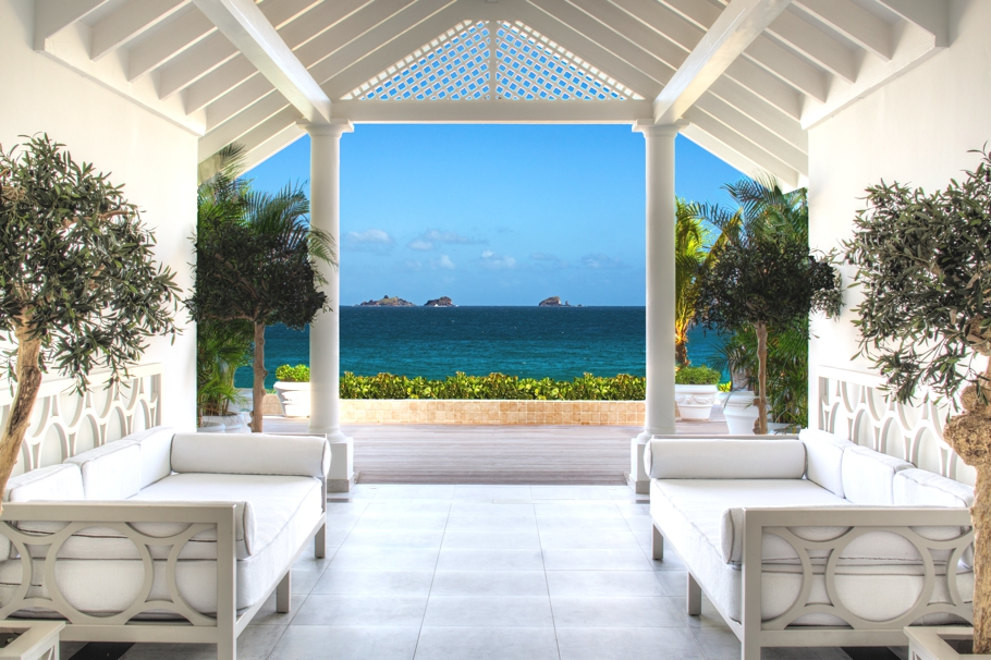Luxury-Hotel-Caribbean-French-West-Indies-St-Barth-Adelto-00