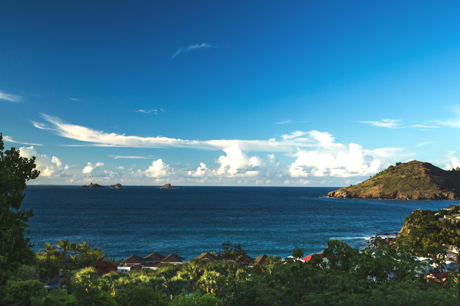 Luxury-Hotel-Caribbean-French-West-Indies-St-Barth-Adelto-01