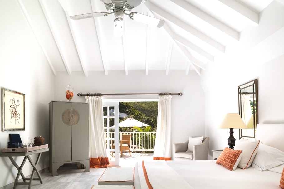 Luxury-Hotel-Caribbean-French-West-Indies-St-Barth-Adelto-02