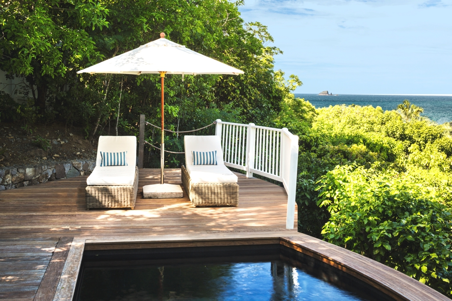 Luxury-Hotel-Caribbean-French-West-Indies-St-Barth-Adelto-06