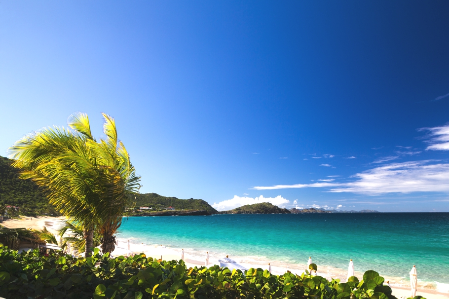 Luxury-Hotel-Caribbean-French-West-Indies-St-Barth-Adelto-07