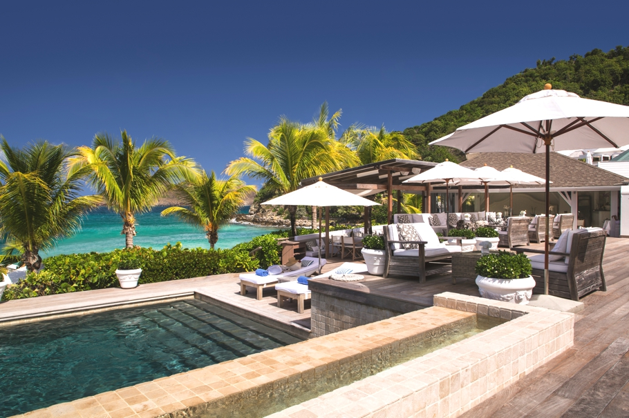Luxury-Hotel-Caribbean-French-West-Indies-St-Barth-Adelto-10