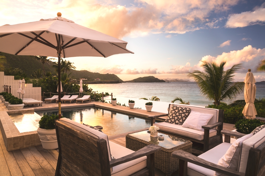 Luxury-Hotel-Caribbean-French-West-Indies-St-Barth-Adelto-11