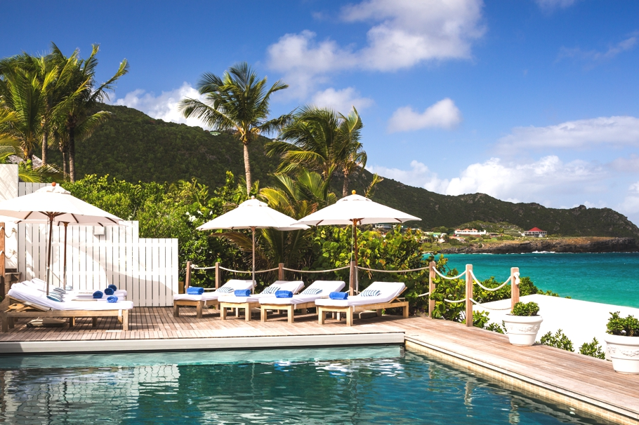 Luxury-Hotel-Caribbean-French-West-Indies-St-Barth-Adelto-12