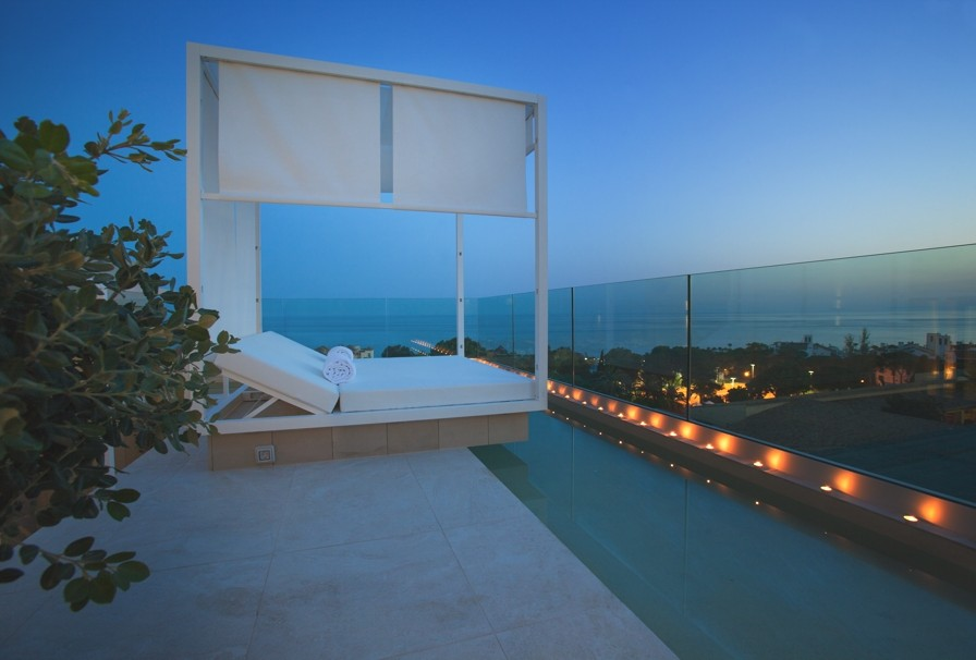 Luxury-Hotel-Marbella-Spain-Adelto-03