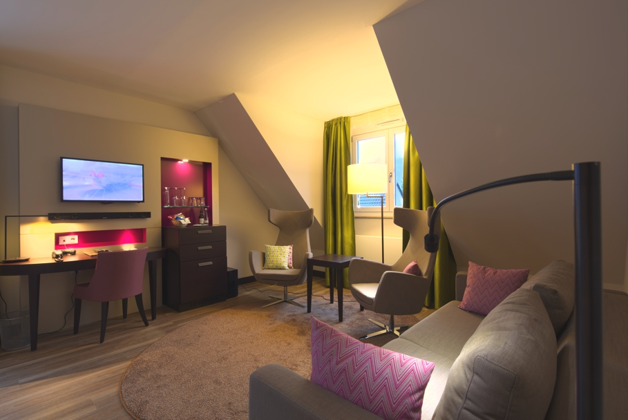 Luxury-Hotel-Ritter-Durbach-Germany-Adelto  -05