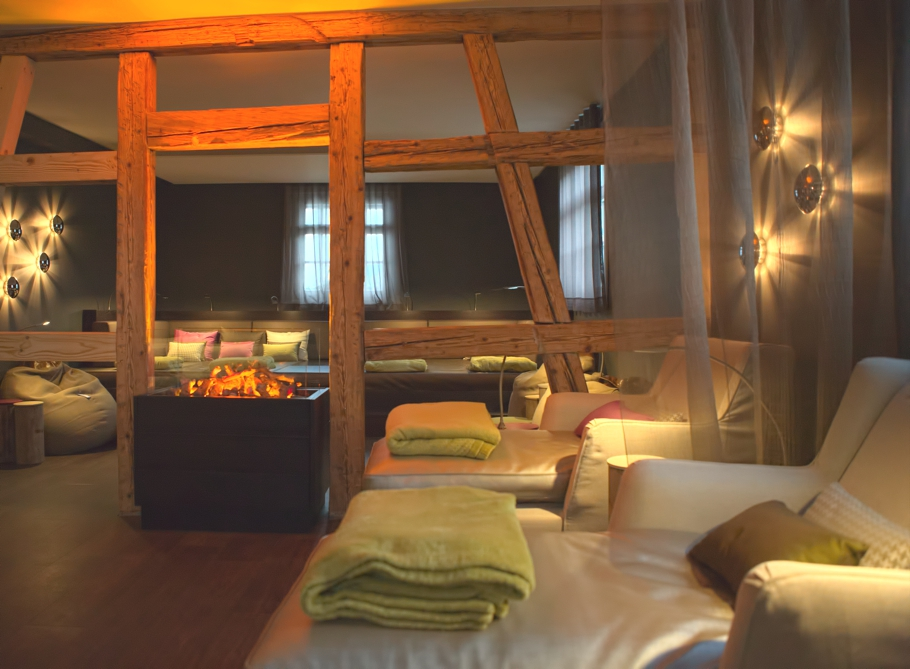 Luxury-Hotel-Ritter-Durbach-Germany-Adelto  -06