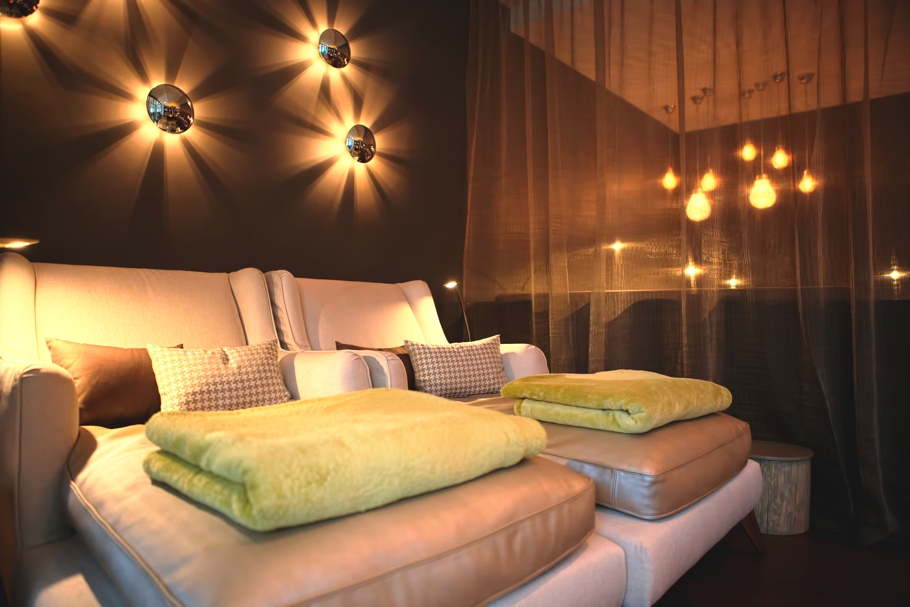 Luxury-Hotel-Ritter-Durbach-Germany-Adelto  -07