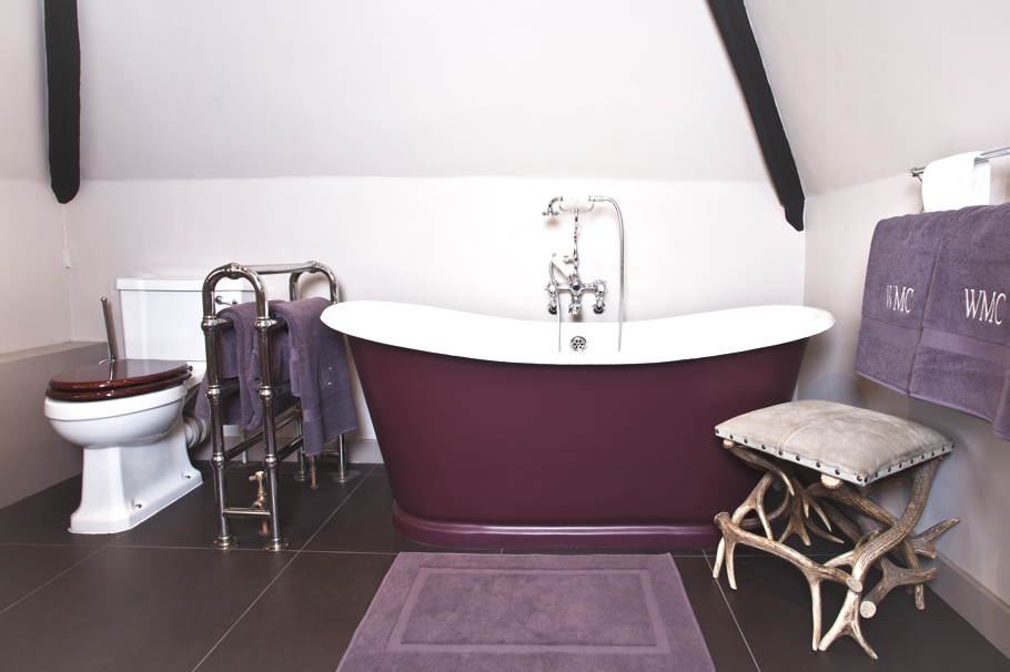 Luxury-Self-Catering-Cottage-Cotswolds-England-Adelto-00