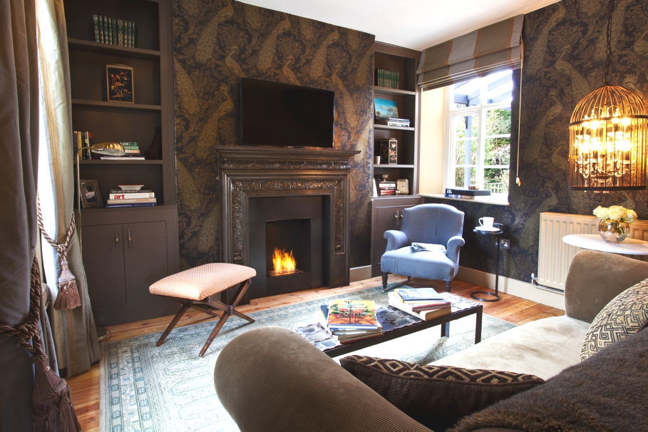 Luxury-Self-Catering-Cottage-Cotswolds-England-Adelto-04