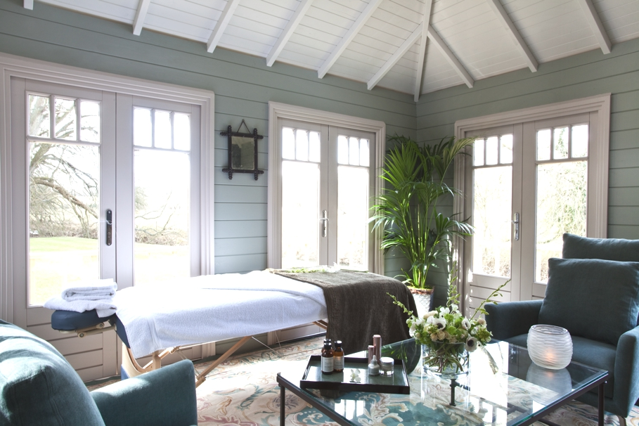 Luxury-Self-Catering-Cottage-Cotswolds-England-Adelto-05