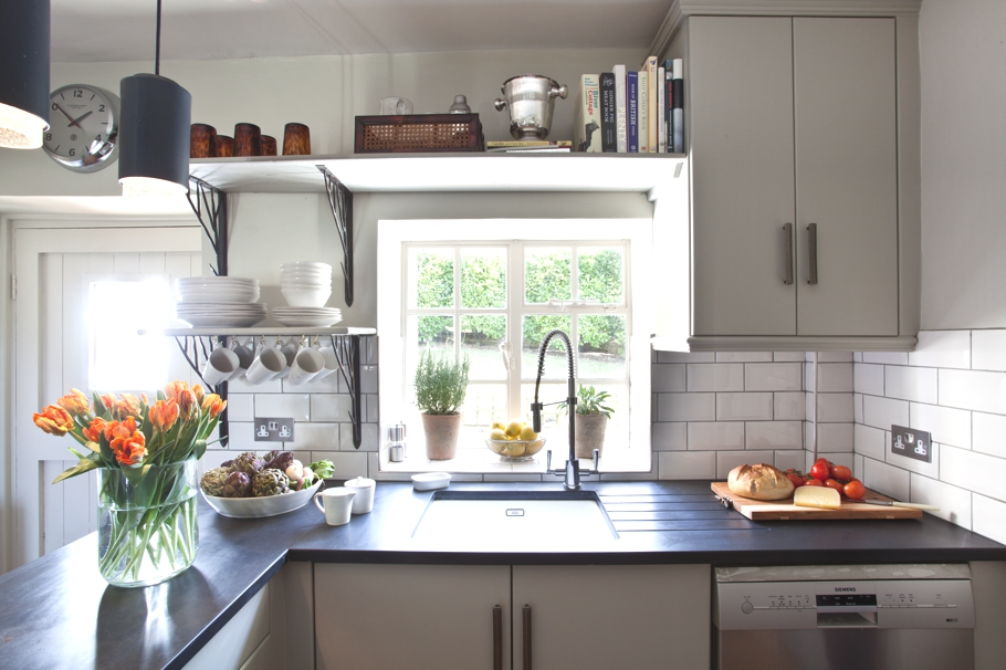 Luxury-Self-Catering-Cottage-Cotswolds-England-Adelto-06